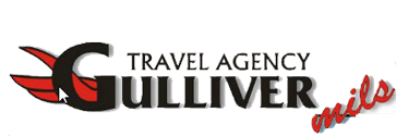 Guliver Travel