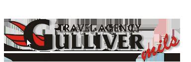 Guliver Travel