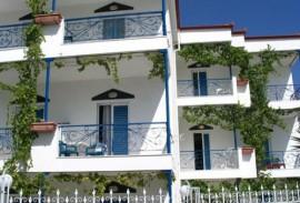 hotel-victor-eleni-2-870-1