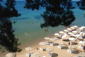 metamorfosi-beach