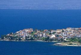 porto-carras