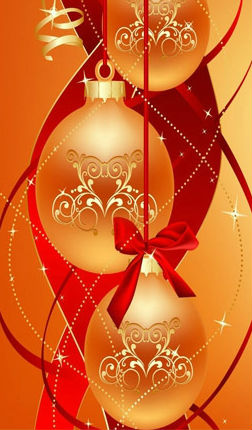 happy-new-year-2015-homemade-greetingsweb