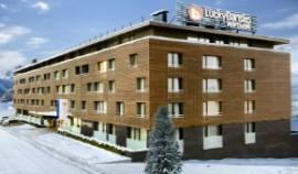 Lucky-Bansko-AparthotelWEB