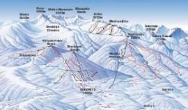 ski_borovetsweb