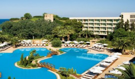 sani-beach-hotel-and-spa-halkidikiweb