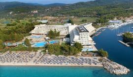 porto_carras_meliton_hotelweb
